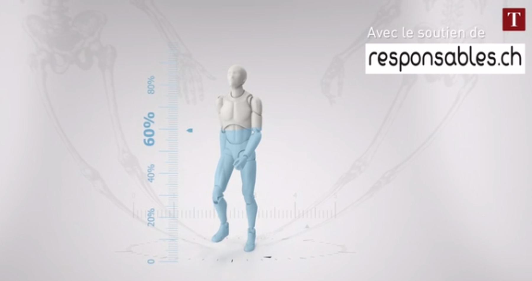 https://www.letemps.ch/images/video/societe/boiton-toujours-leau-bouteille?playvideo=1