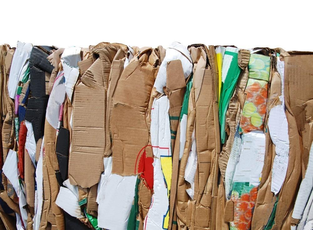 Moins de papier, moins de toner?