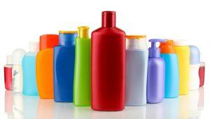 Recyclage des plastiques: vraiment?