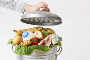 Gaspillage alimentaire: on passe à l'acte, ou bien?