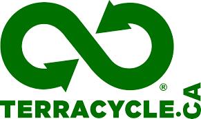 TerraCycle, l'entreprise qui recycle tout