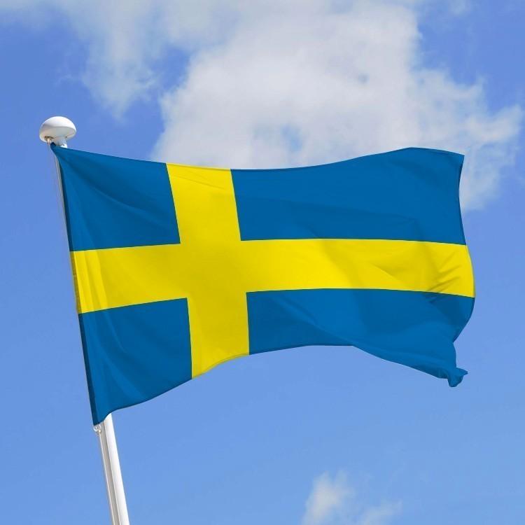 La Suède achète des déchets?